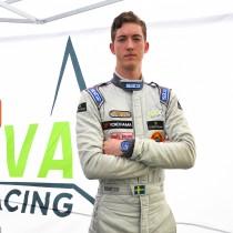 Nova Racing är redo för årets höjdpunkt!