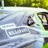AB Svensk Bilgaranti ny huvudpartner till Nova Racing