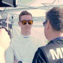 Knutstorp Race Recap Video 2018