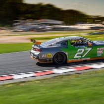 Tuff kamp väntar för Nova Racing i Falkenberg