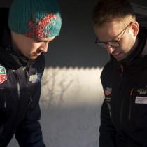 Video: Off Season hos Nova Racing