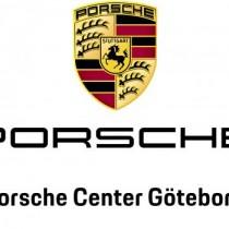 Porsche Center Göteborg och Nova Racing inleder partnerskap!