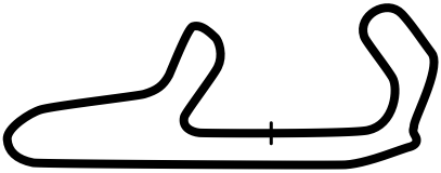 Mantorp_track