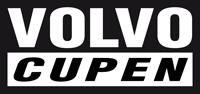 VolvoCupen_200