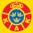 kak_logo