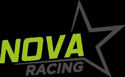 Nova Racing