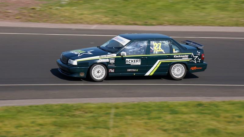 Nova_racing_kinnekulle_race5_01-2