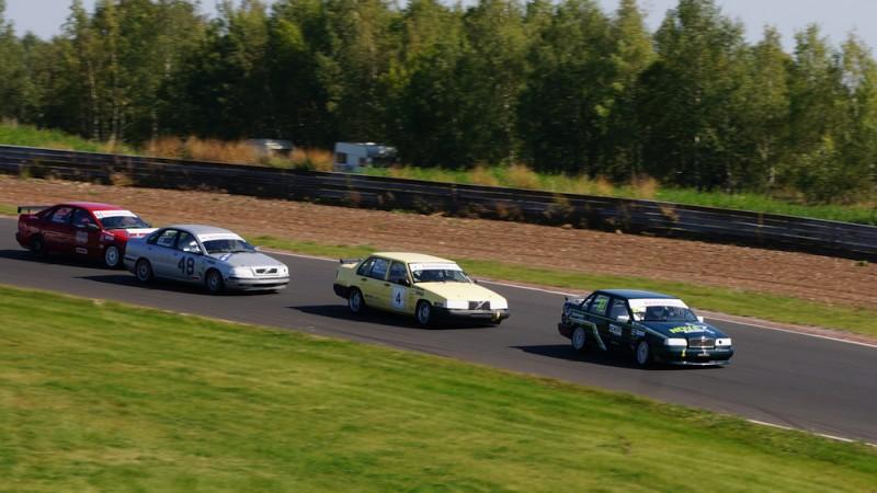 Nova_racing_kinnekulle_race5_01-5