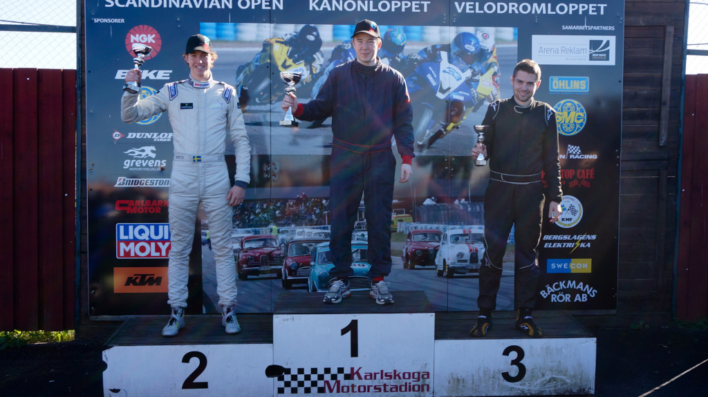 Nova_racing_Karlskoga_final_14