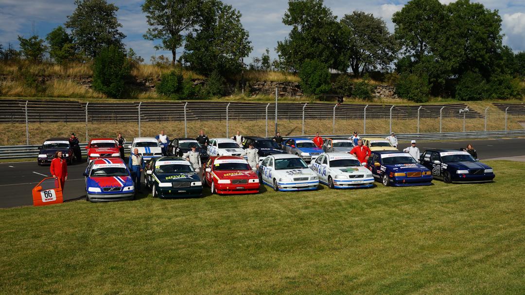 Raceweek_slider_2016-1