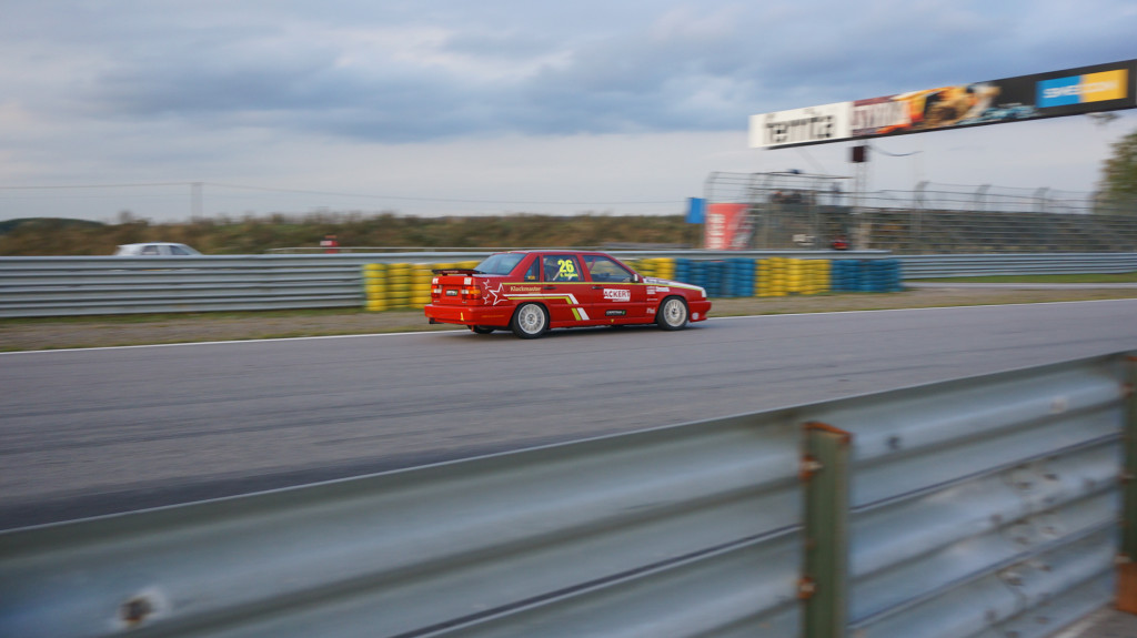 race6_2016-22