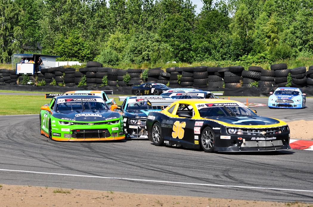 Nova Racing_Falkenberg_slider_2