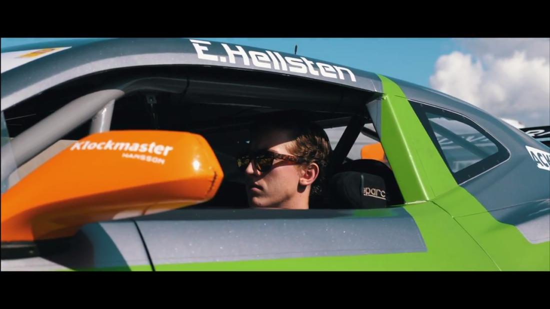 Edvin_Trailer Trucking Festival