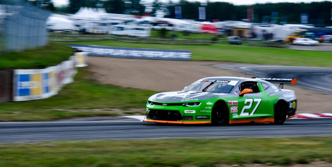 Nova Racing_Falkenberg_Sat