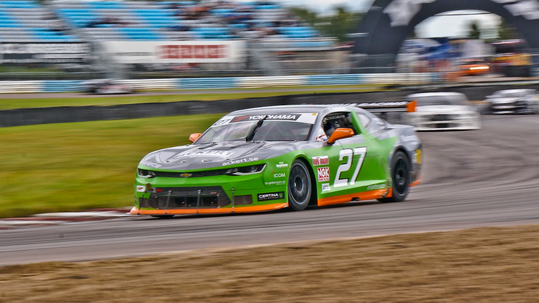 Final_Nova Racing_slider