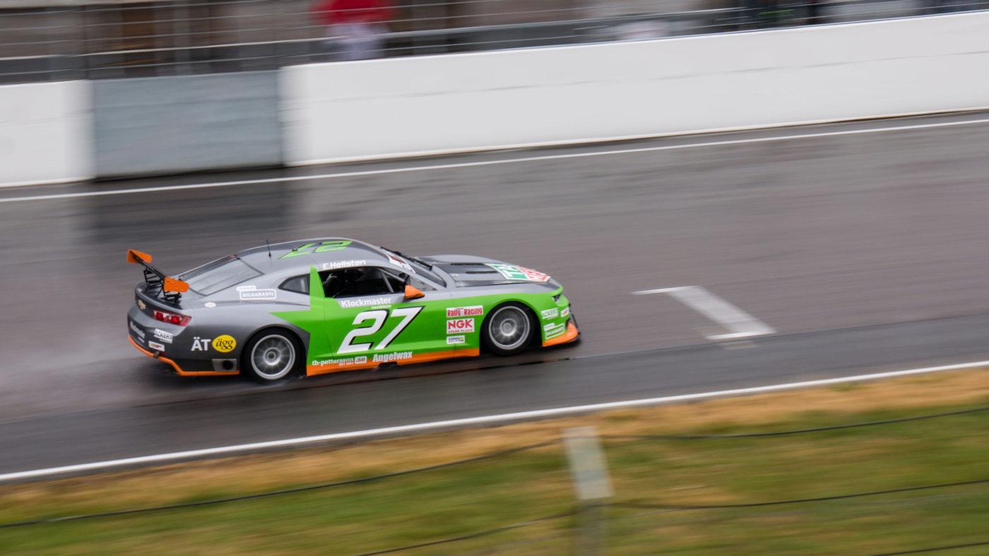 Anderstorp_Race1