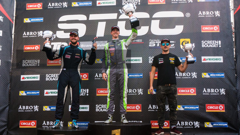 Edvin Hellsten_Race_Win
