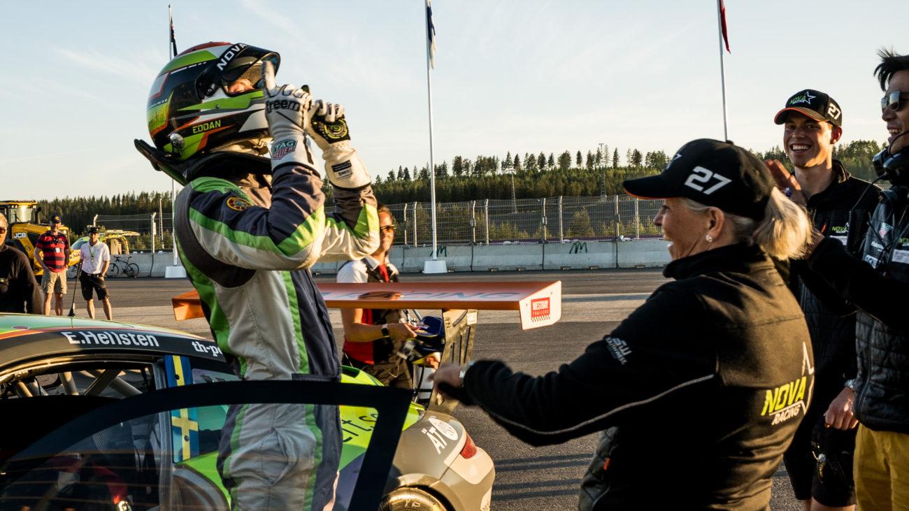 Nova_Racing_Victory