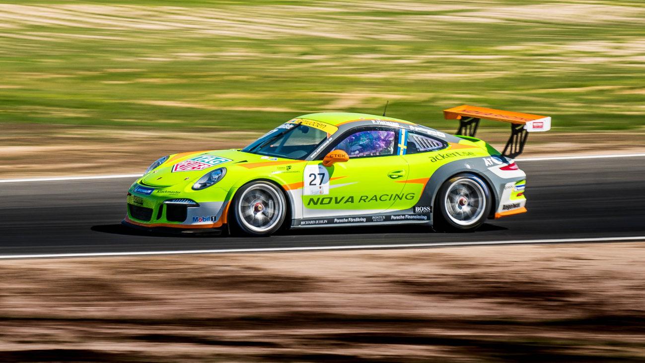 Nova_Racing_911_At_Track_16_9