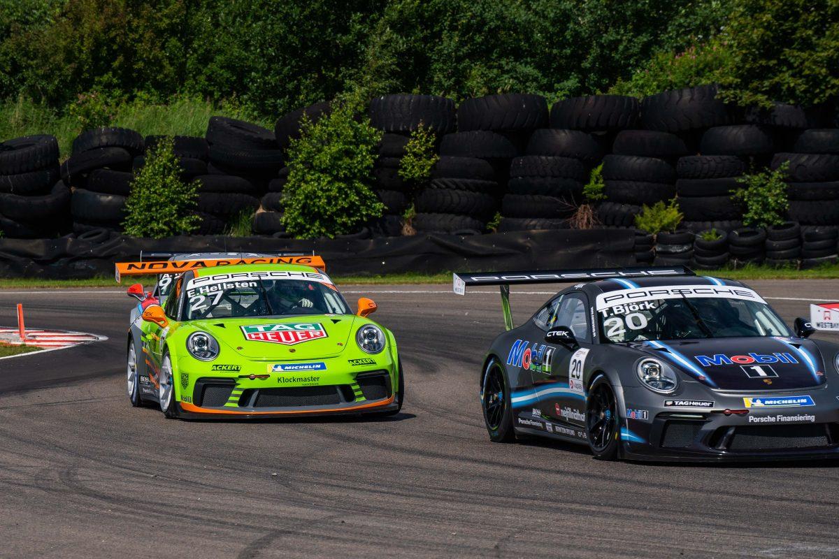 Race1_Falkenberg-117