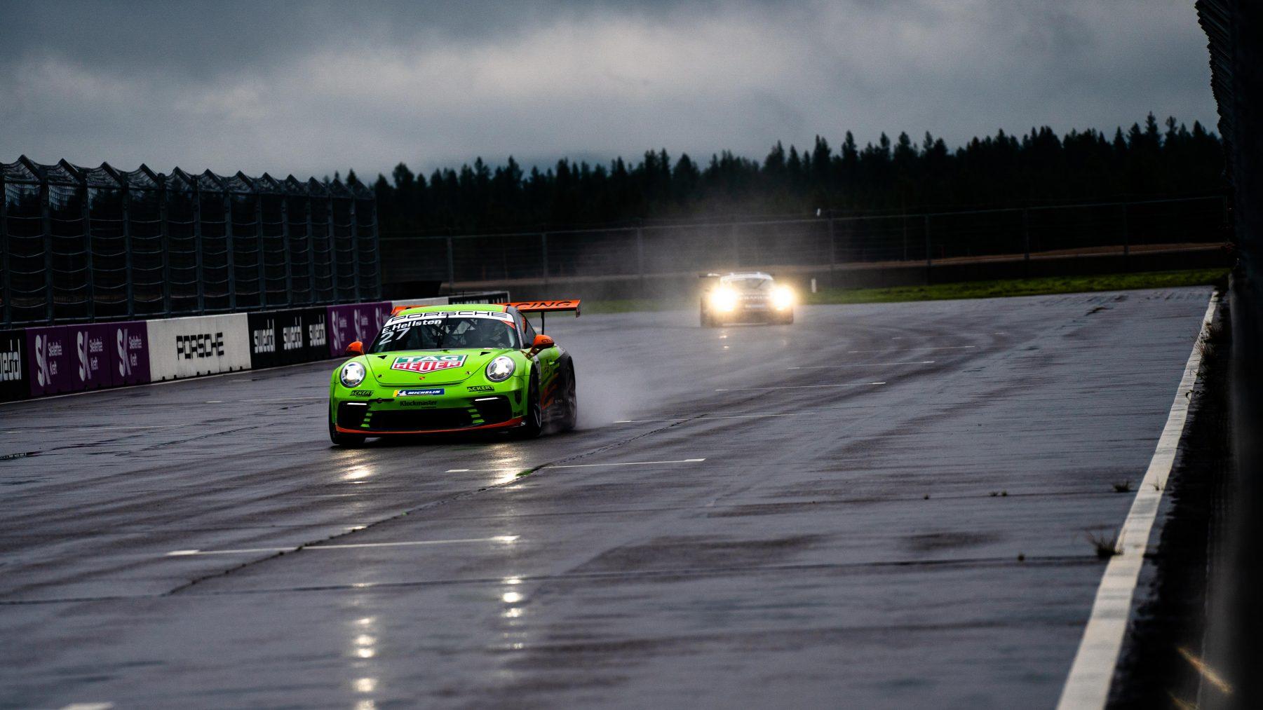 Race2_Fällfors_2020-2