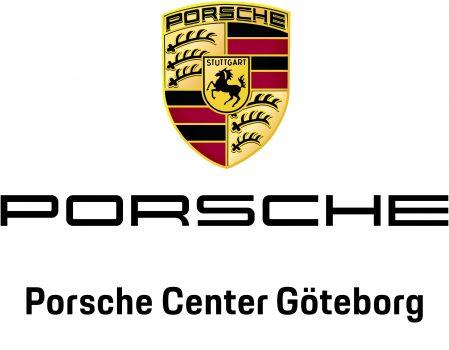 Porschecenter_badge