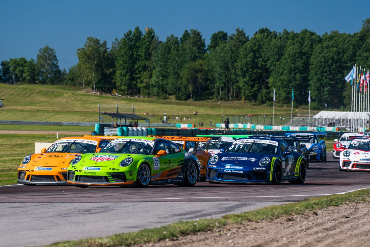Race3_Gelleråsen-12
