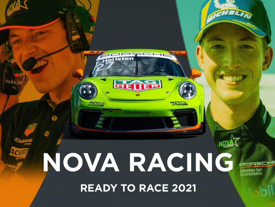 NovaRacing_2021_Release_4