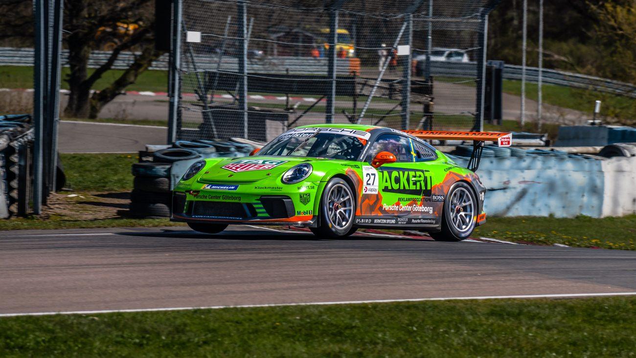 Nova_Racing_PCCS21_Knutstorp_Lördag-17