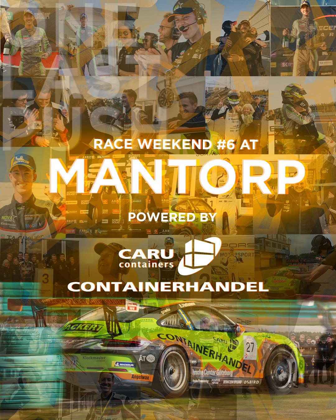 Mantorp_4_5
