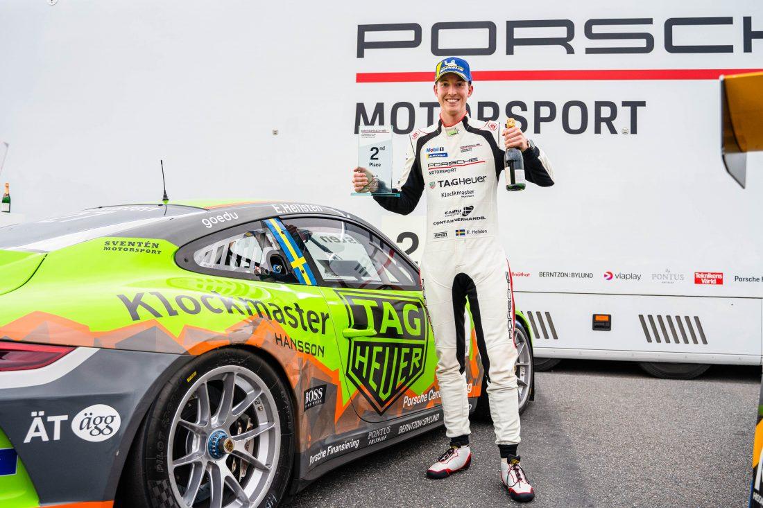 Nova-Racing-Rudskogen_Race5-3